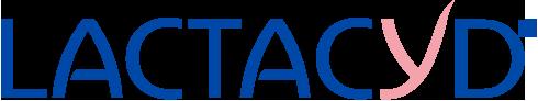 Lactacyd.eu